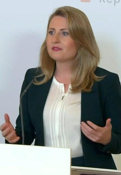 Pressekonferenz 25.3.