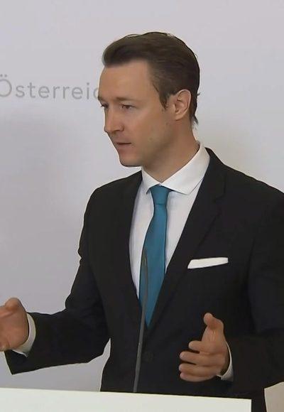 Pressekonferenz - 28.03.