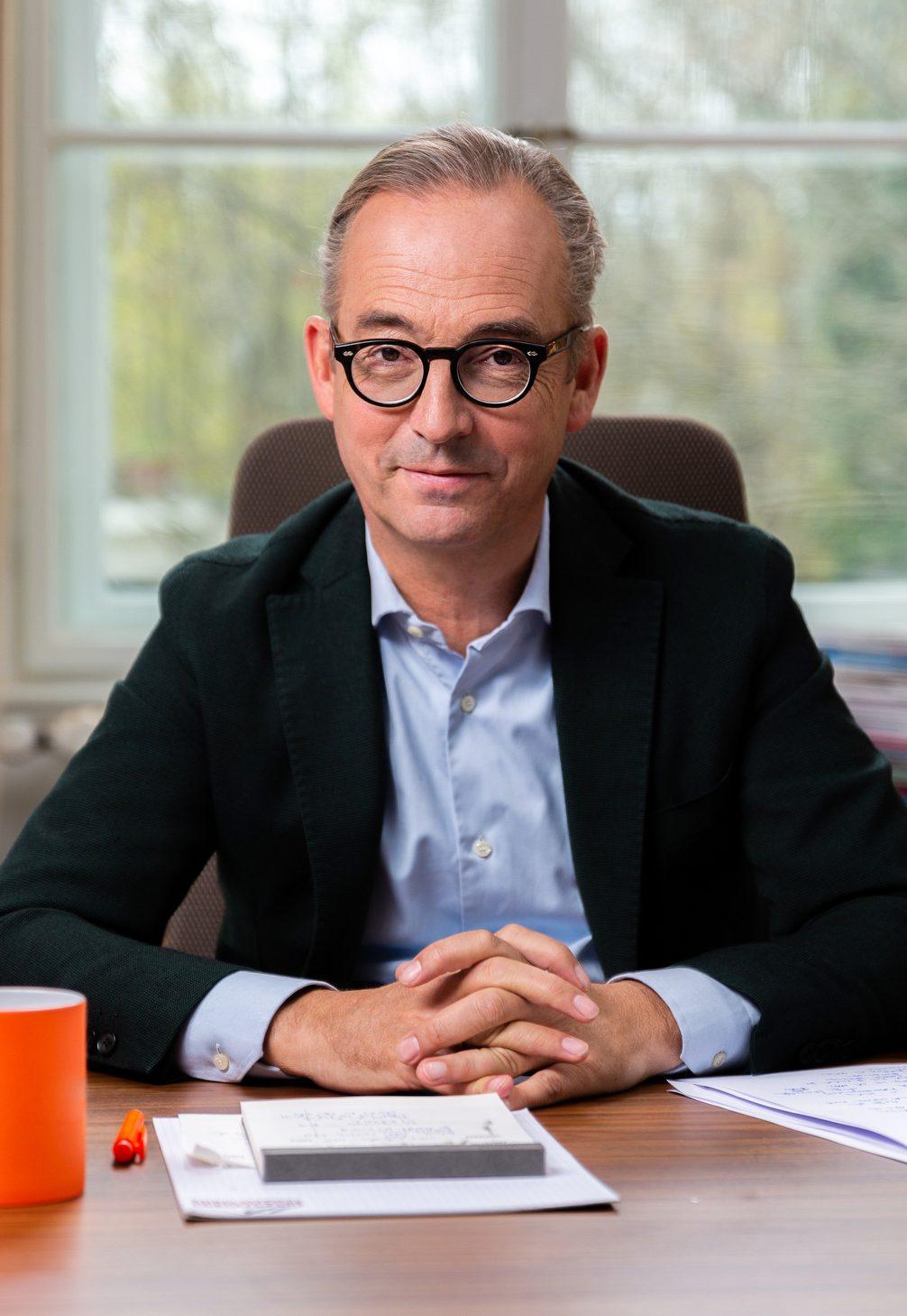 Fleischhauer - 9 Minuten netto