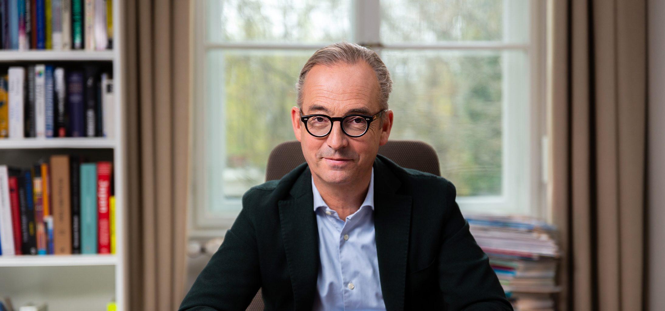 Fleischhauer – 9 Minuten netto