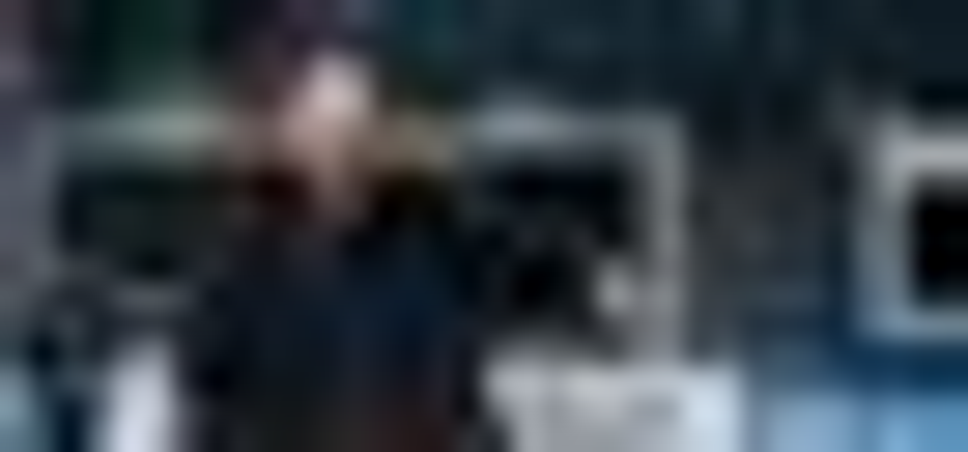 Fußball: Struber weckt nach Barnsley-Rettung Interesse