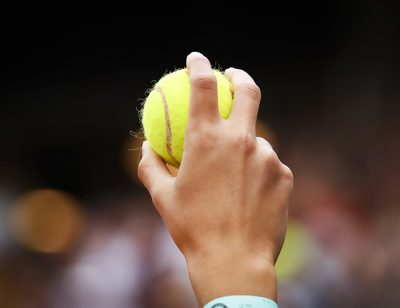French Open: Neuer Termin?