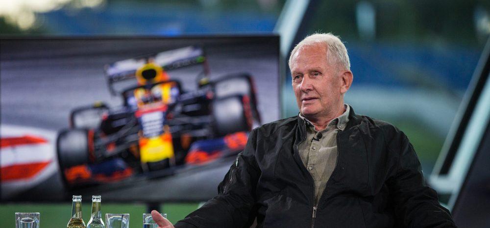 Sport und Talk: Kein Wechsel von Vettel zu Red Bull Racing
