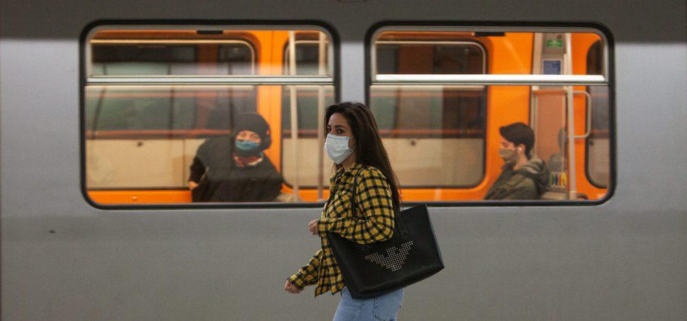 Corona Forum: Schutzmaske oder Schmutzmaske?