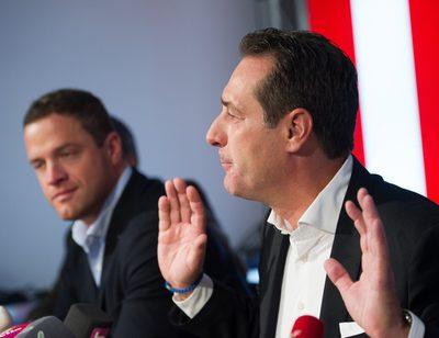 Ist Österreich käuflich?