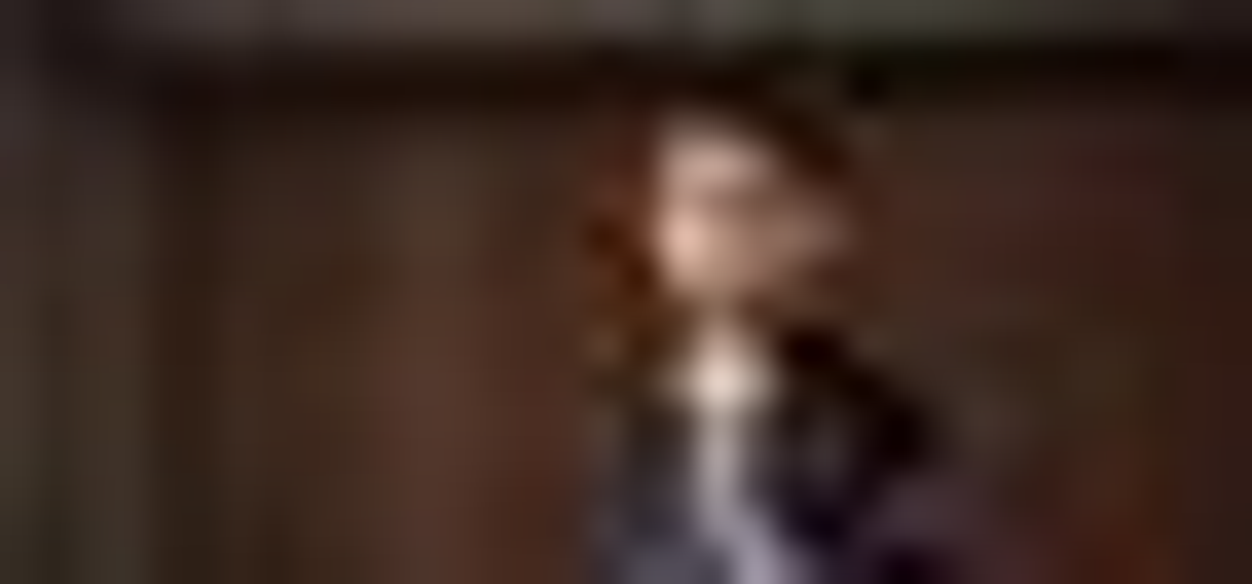 bett1ACES: Dominic Thiem geht voll motiviert in das Turnier