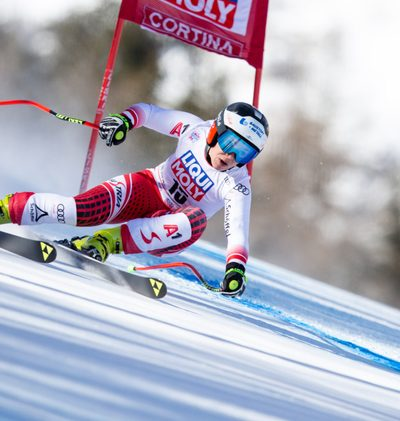 FIS bestätigt Ski-WM 2021