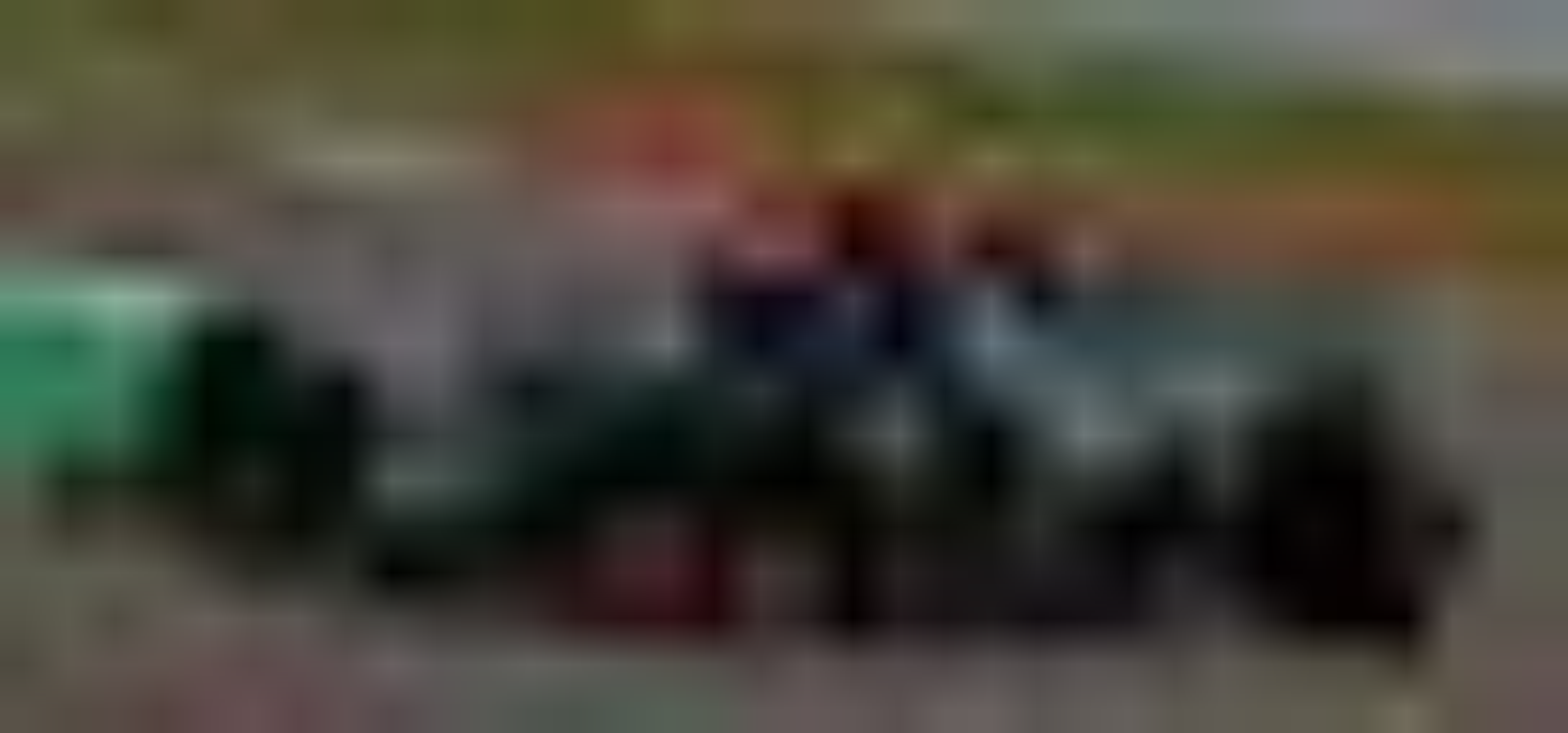 Formel 1: Mercedes dominiert in Silverstone – 91. Hamilton-Pole