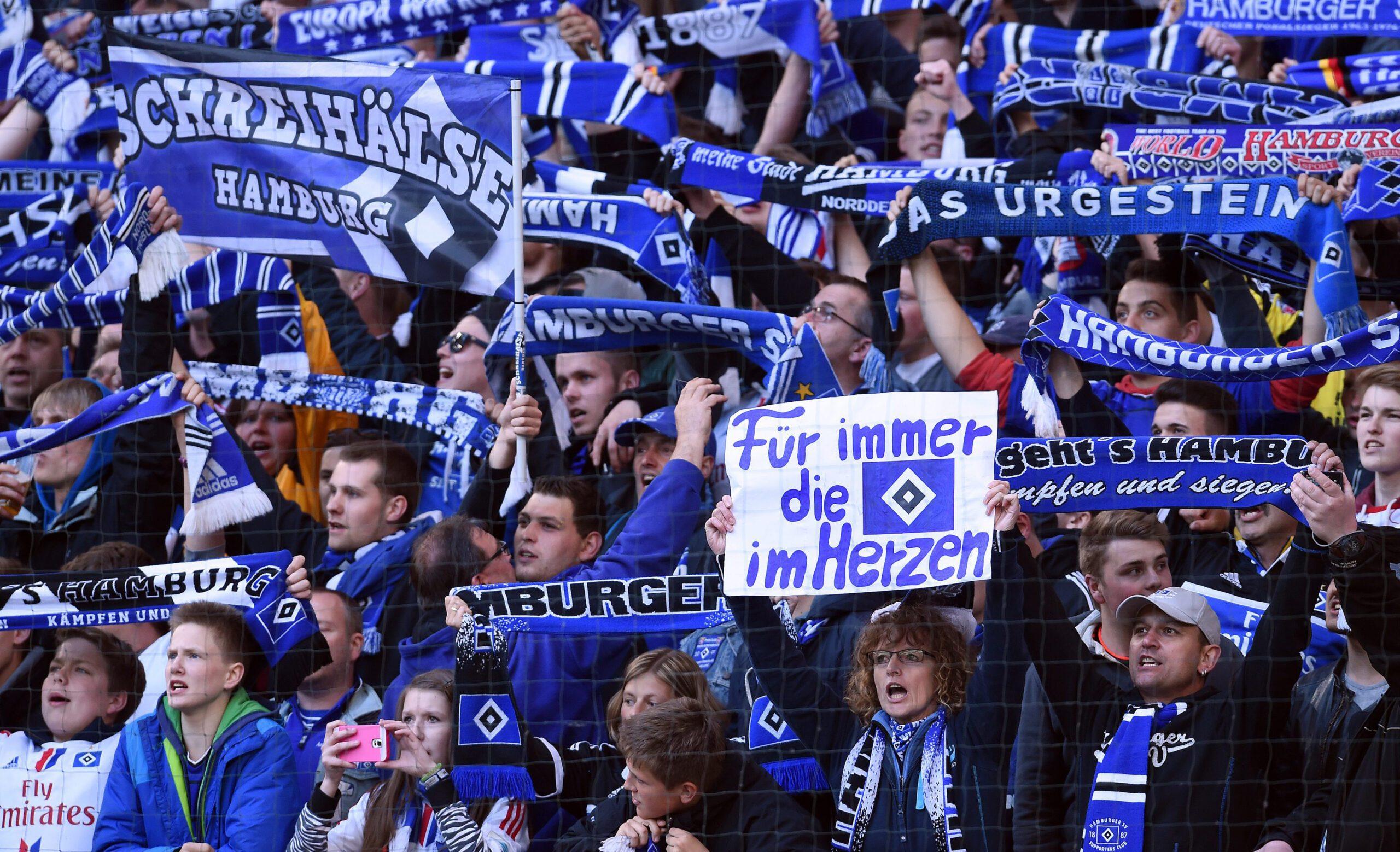 Der Helden Cup - Live und exklusiv bei ServusTV Deutschland