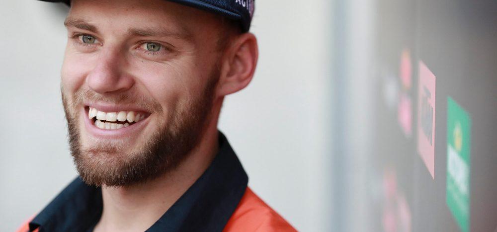 Sport & Talk: KTM schreibt MotoGP-Geschichte