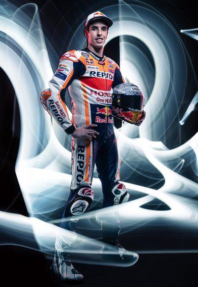 Die MotoGP in Spielberg