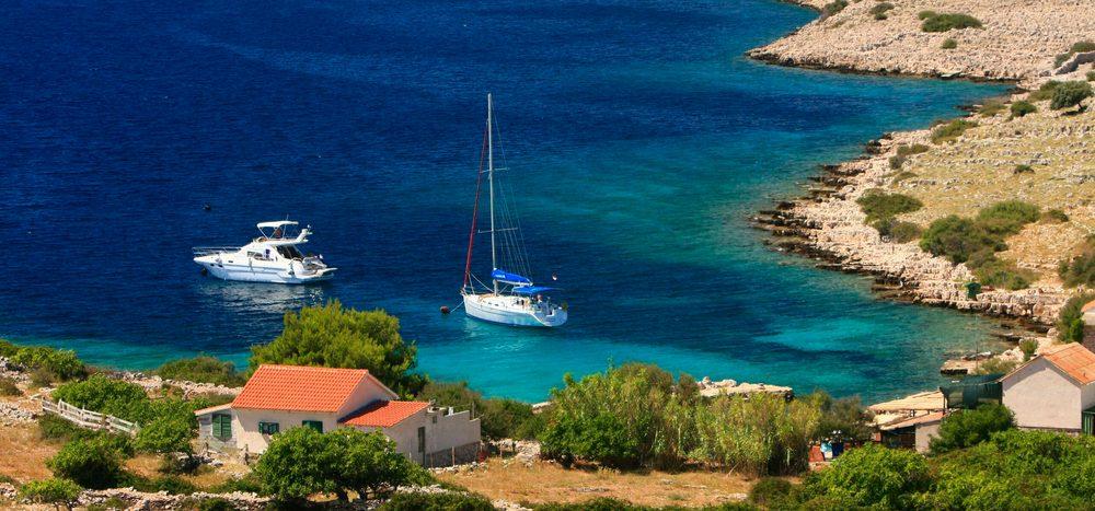 Kroatien Reisewarnung österreich