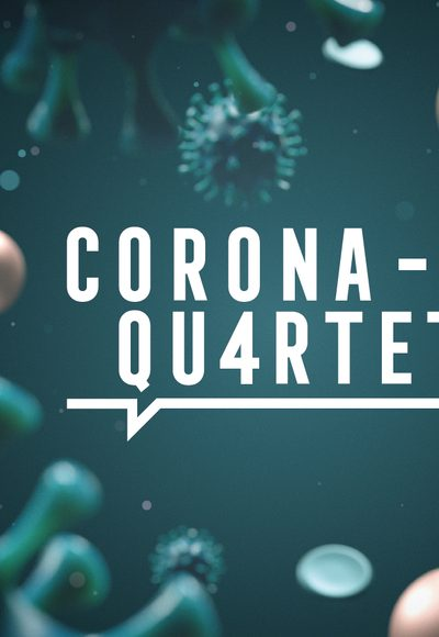 Corona-Quartett