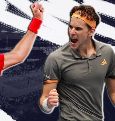 Der Tennis-Tag bei ServusTV