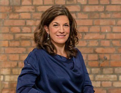 Mag. Anne Pálffy
