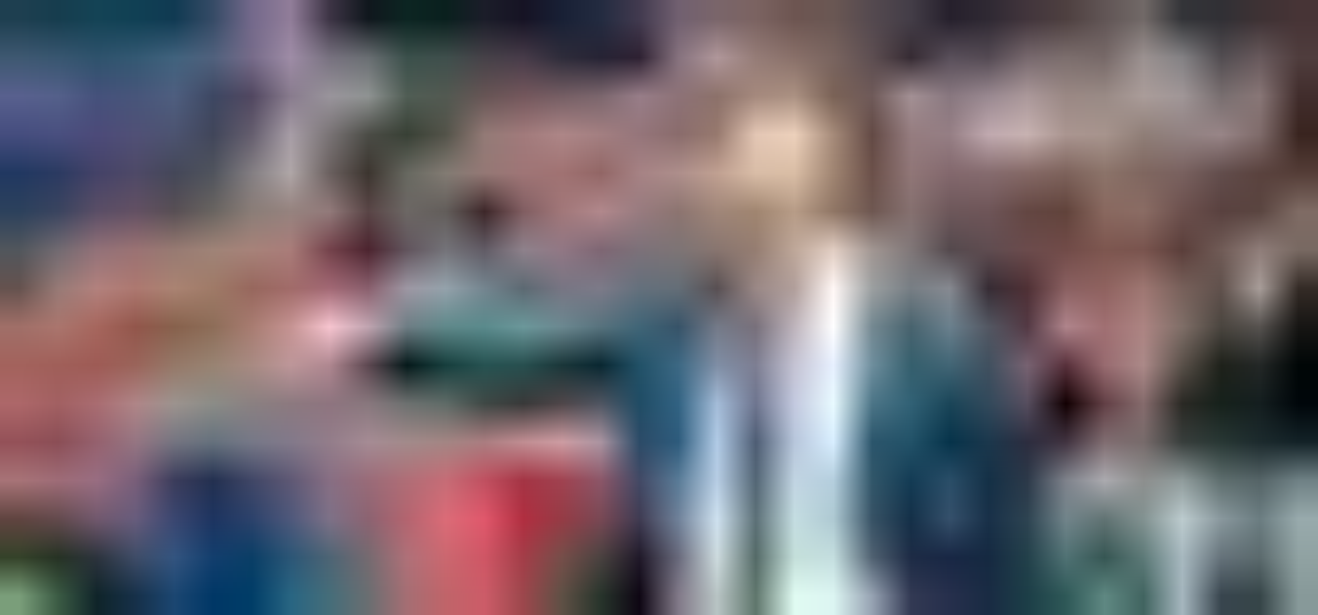 Fußball: Salzburg setzt im CL-Hit beim FC Bayern auf Lerneffekt