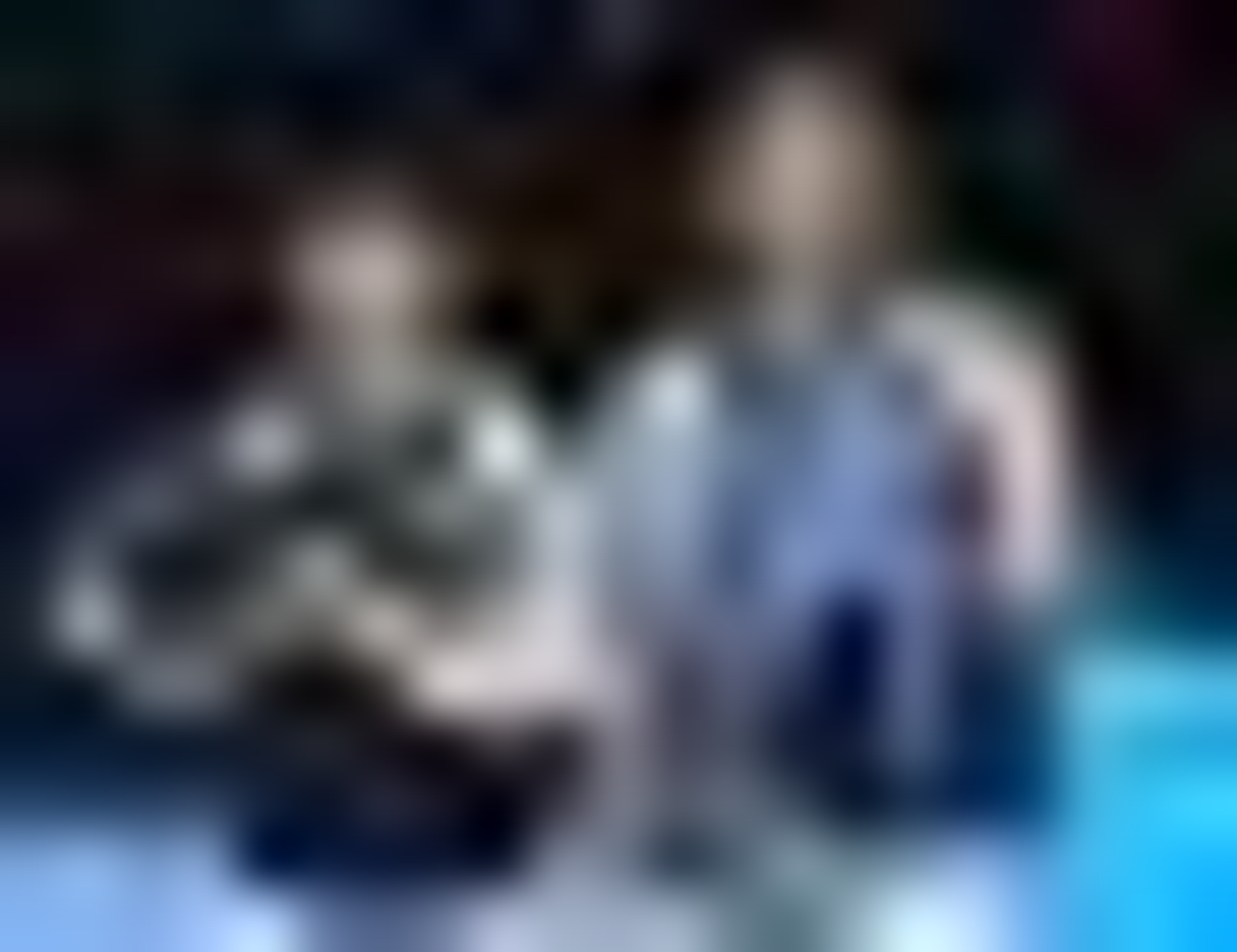 ATP Finals: Thiems Gegner