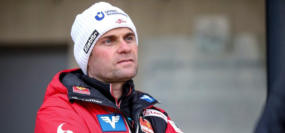 Skispringen: Drei Corona-Fälle – ÖSV nur mit B-Team nach Finnland
