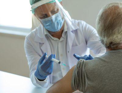Heilsbringer Impfung?