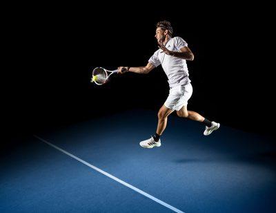 ATP Cup ist stark besetzt