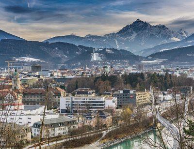 Tirol: Kippt die Stimmung?
