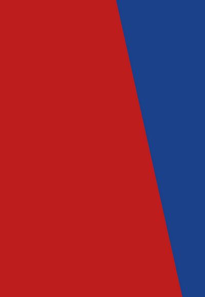 Links. Rechts. Mitte - Duell der Meinungsmacher