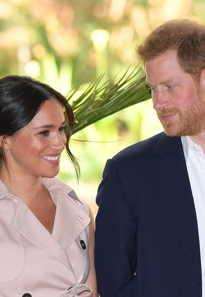 Royals: Monarchie bröckelt