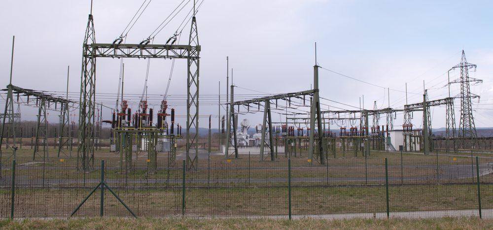 Blackout: Sind wir auf das Worst-Case-Szenario vorbereitet?