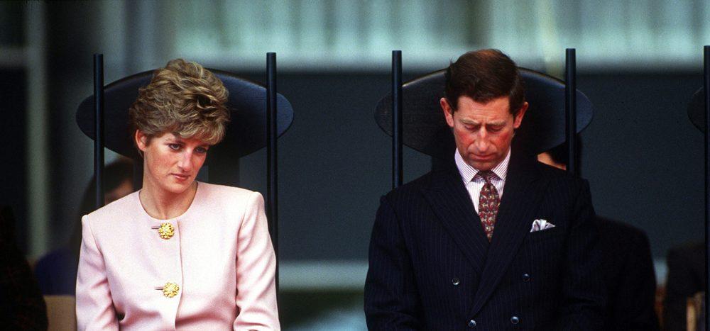 Als ein Interview die britische Monarchie erschütterte