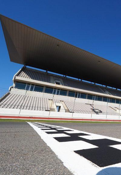 Grand Prix von Portugal