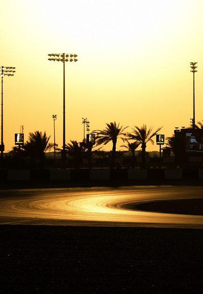 Katar: Kein MotoGP-Rennen