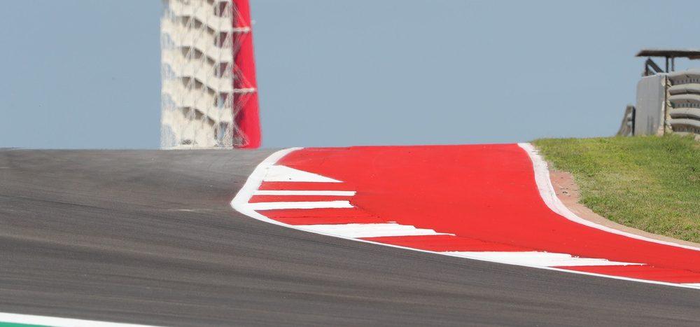 Austin sagt Rennen offiziell ab: Kein Grand Prix von Amerika 2020