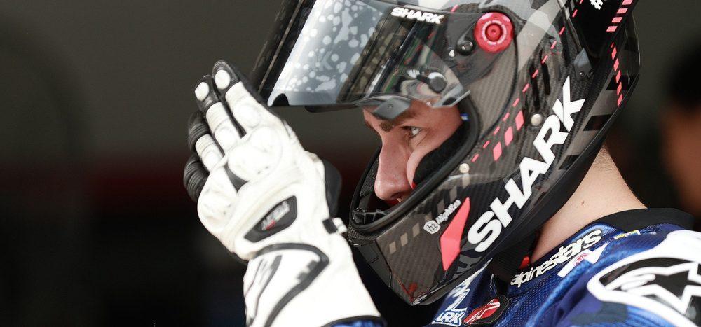 Jorge Lorenzo: So beschreibt er Ducati, Honda und Yamaha in einem Wort