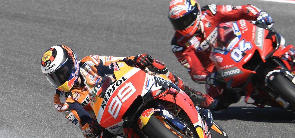 """""""Etwas seltsam"""": Ex-MotoGP-Teamchef wundert sich über Lorenzo-Comeback"""