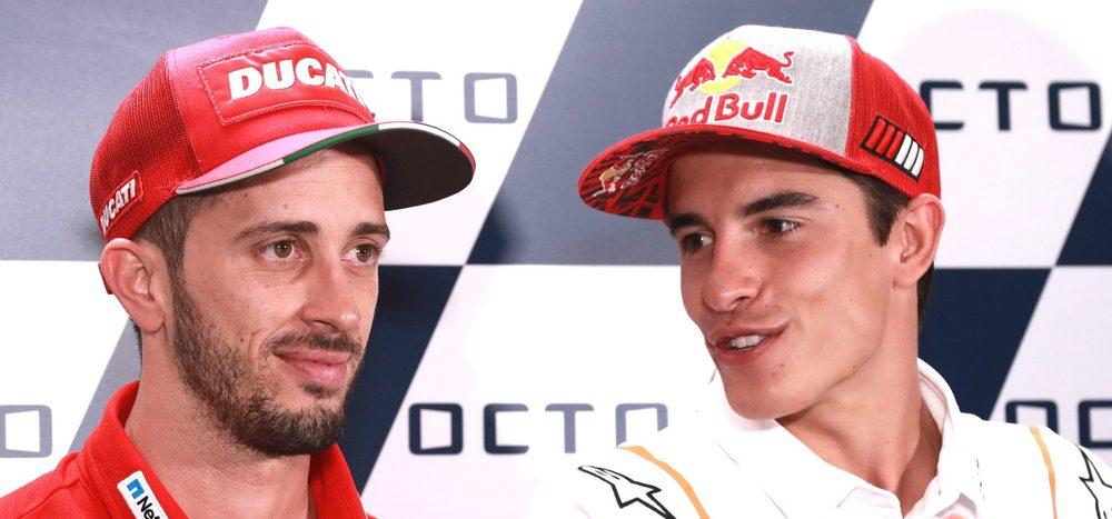 Verlieren die Piloten jetzt Geld? Ein MotoGP-Insider klärt auf