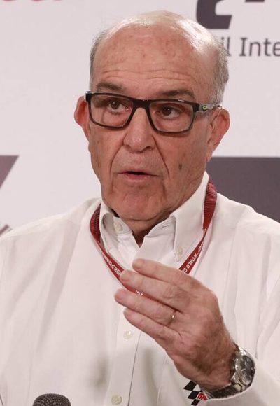 Katar-Ersatzrennen geplant?
