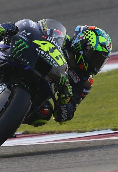 Rossi-Entscheidung steht