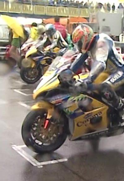 WSBK Classics: Assen 2006