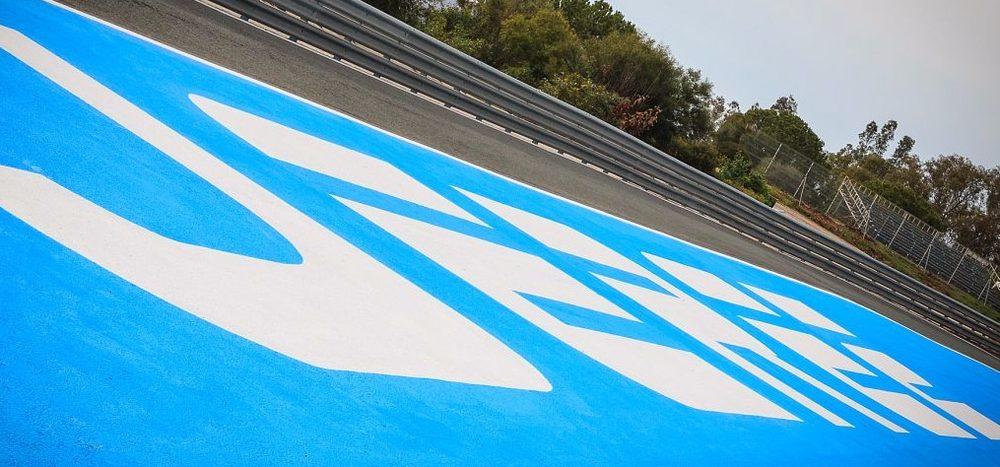 MotoGP-Rennen im Juli? Jerez bestätigt Gespräche über zwei Grands Prix