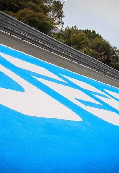 Doppel-Rennen in Jerez?