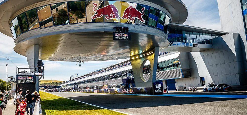 MotoGP-Saisonstart im Juli in Spanien? Das sagt Dorna-Boss Ezpeleta