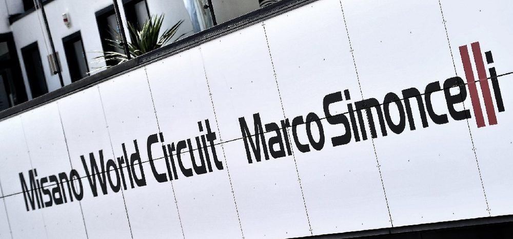 Zuversicht in Misano: MotoGP-Rennen im September?
