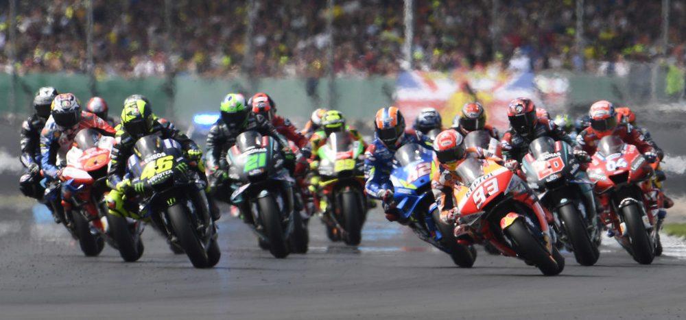 MotoGP-Teammanager: Bundesliga-Start ein wichtiges Signal