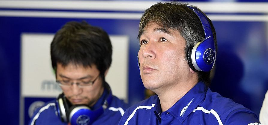 MotoGP-Neustart nach Corona-Pause: Japanern droht Quarantäne