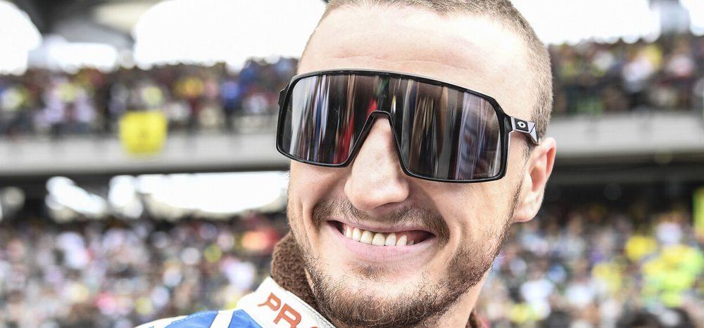 Offiziell: Jack Miller wechselt ab 2021 ins Ducati-Werksteam