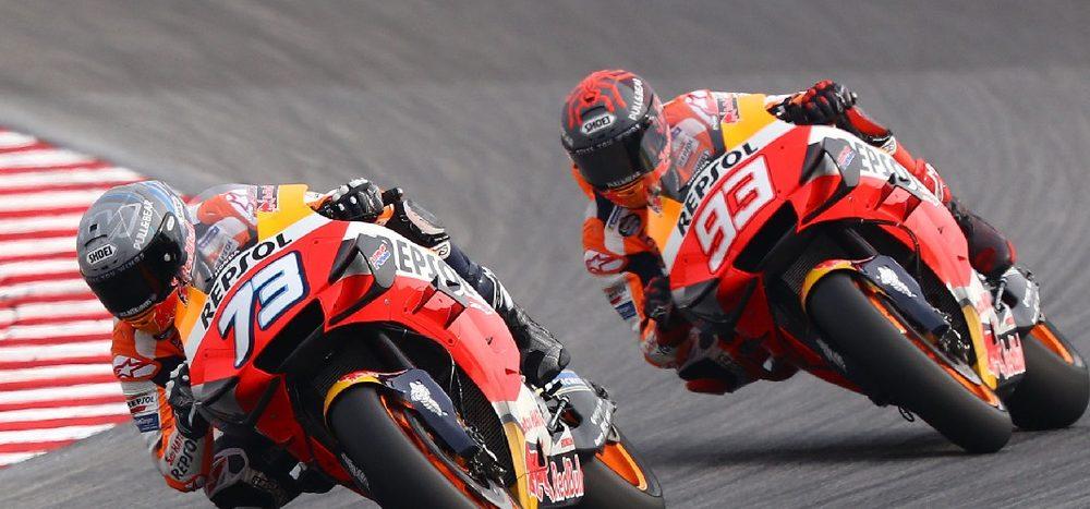 """MotoGP-Insider: Honda-Deal mit Espargaro """"völliger Wahnsinn"""""""