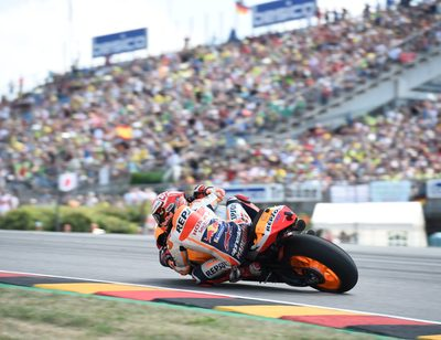 Best of MotoGP: Sachsenring