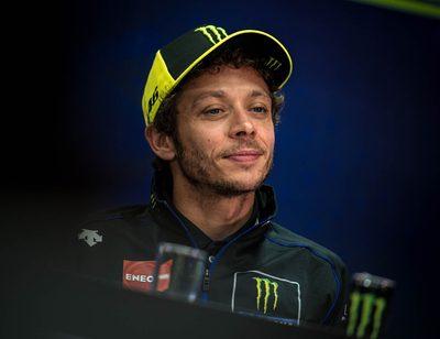 Rossi-Deal: Weiter warten
