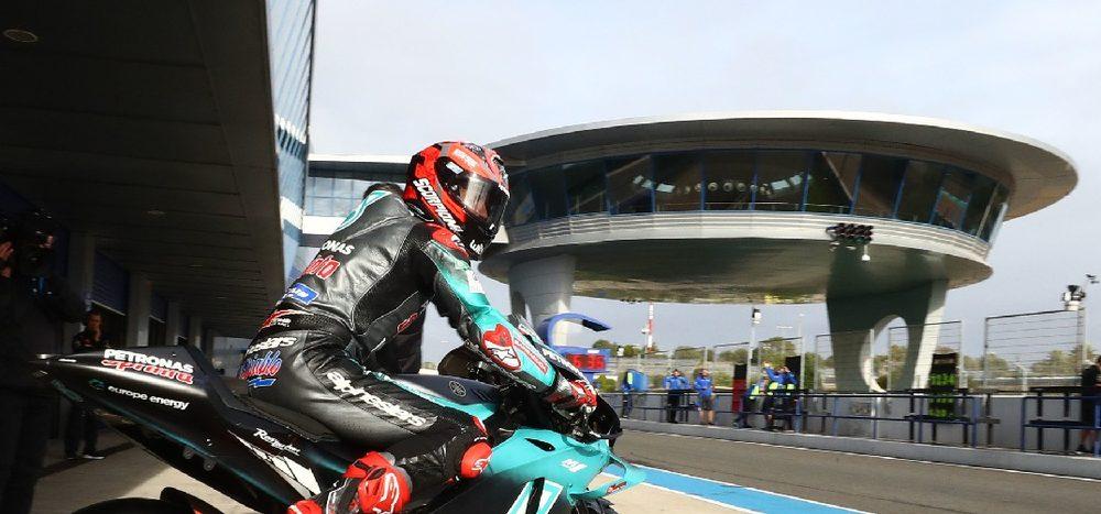 Vor MotoGP-Saisonstart: Dorna warnt vor Verstößen gegen das Protokoll