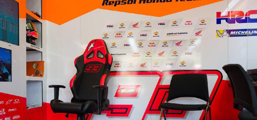 Marc Marquez fällt weitere zwei bis drei Monate aus: Schock für Honda!